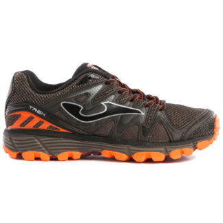 JOMA TREK MARRON