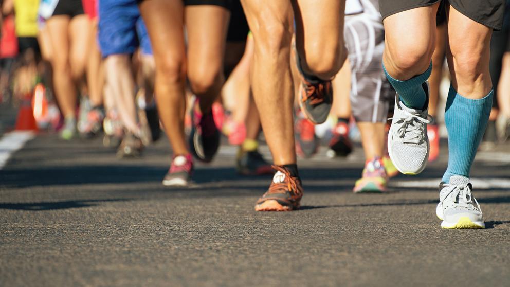 consejos para empezar a correr